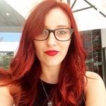 Samantha Kayle