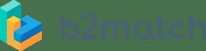 b2match_logo
