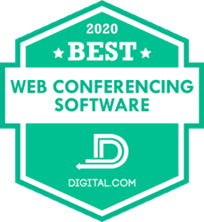 top15_web_conferencing