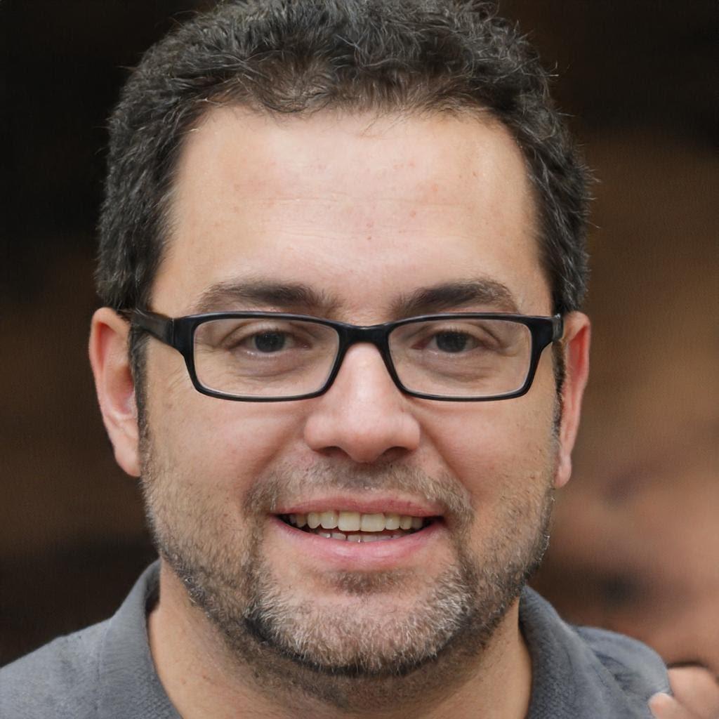 Adrian Lomezzo